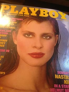 Best playboy may 1983 Reviews