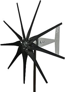 Best freedom ii wind turbine Reviews
