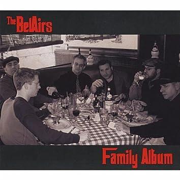Family Album