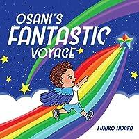 Osani's Fantastic Voyage