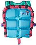 Speedo Unisex-Child Swim Life Vest Water Skeeter - Manufacturer Discontinued