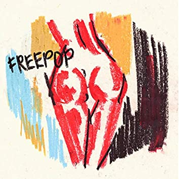 Freepop Vol. 3