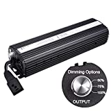 1000w Digital Electronic Dimmable...