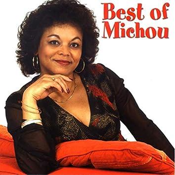 Best of Michou