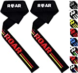 Roar Straps (Alemania)