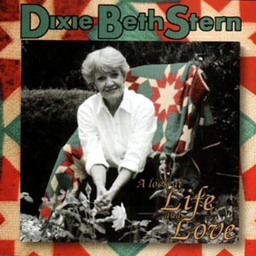 Dixie Beth Stern