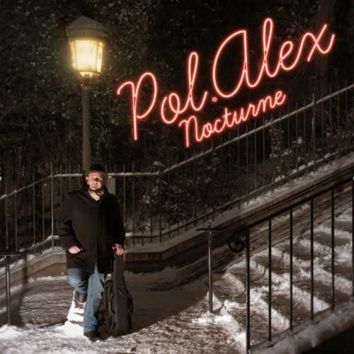 Pol Alex