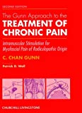 The Gunn Approach to the Treatment of Chronic Pain: Intramuscular...