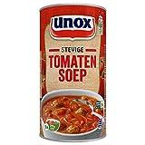 Unox Sopa de tomate 1,3 l