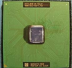 intel pentium 3 1000
