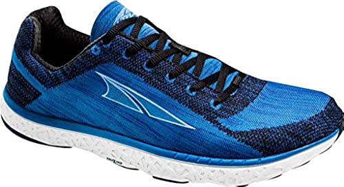 Altra Escalante Road Running schuhe Men Blau SchuhGröße US 14   EU 49 2018 Laufsport Schuhe