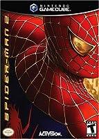 Spider-Man 2 (輸入版:北米)
