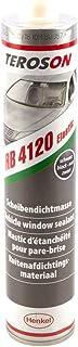 Teroson 800673 Scheibendichtmasse, 310 ml