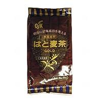 OSK 丸はと麦茶 350g ×5セット