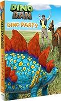 Dino Dan: Dino Party [DVD] [Import]