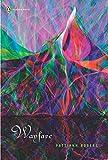 Wayfare (Penguin Poets)