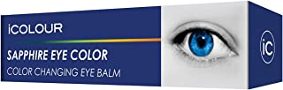 Best lighten eye color naturally Reviews