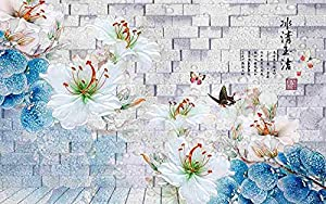 Print.ElMosekarFoam Wallpaper 270 centimeters x 300 centimeters , 2725613622422