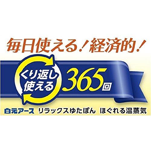 アイテムID:5155053の画像4枚目