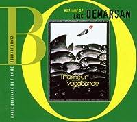 L'Humeur vagabonde (OST) by Eric Demarsan