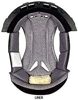 HJC Helmets Replacement Liner For CL-Max 2 Extra Small XS