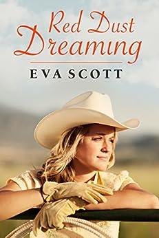 Red Dust Dreaming by [Eva Scott]