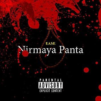 Nirmaya Panta