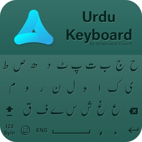 Urdu Keyboard 2019: Urdu Language