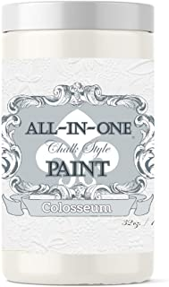Best all in one paint Reviews