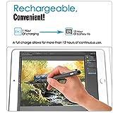 Zoom IMG-2 moko penna capacitiva attiva punta