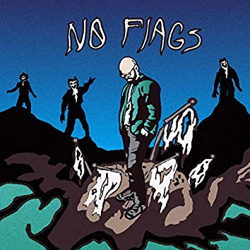No Flags