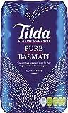 Tilda Arroz Basmati 1000 g