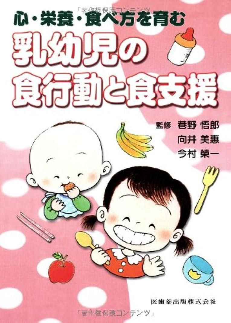 安全な手綱分類心?栄養?食べ方を育む乳幼児の食行動と食支援