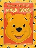 Winnie the Pooh Mask Book