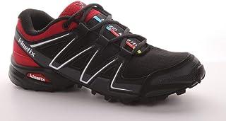 Kinetix 100426334 Cedric 9PR Erkek Günlük Spor Ayakkabı