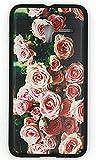PC Carcasa para Funda Alcatel One Touch Pop 3 (5) OT-5015 5015A 5015D 5015E 5015X 5016A 5016J 5' Funda Case Cover
