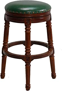 Fabulous Best Classic Bar Stools Of 2019 Top Rated Reviewed Ibusinesslaw Wood Chair Design Ideas Ibusinesslaworg