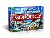 [page_title]-Monopoly Bayern Edition - Das berühmte Spiel um den großen Deal!
