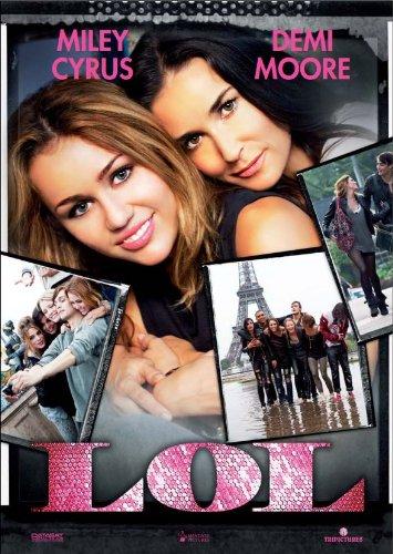 LOL [Blu-ray]