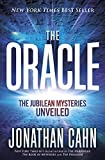 The Oracle: The...image