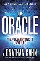 The Oracle (The Jubilean Mystery Unveiled)
