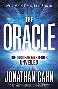Best the oracle Reviews