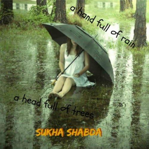 Sukha Shabda