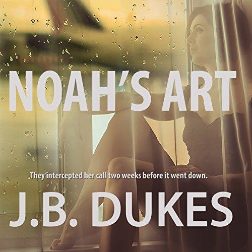 Noah's Art cover art