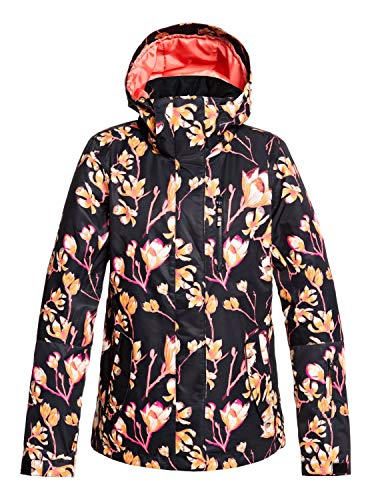Roxy Torah Bright Jetty - Snow Jacket for Women - Schneejacke - Frauen