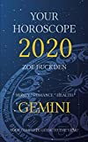 Your Horoscope 2020: Gemini