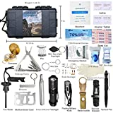 Zoom IMG-1 kit di sopravvivenza 24 in
