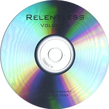 Relentless Vol.2
