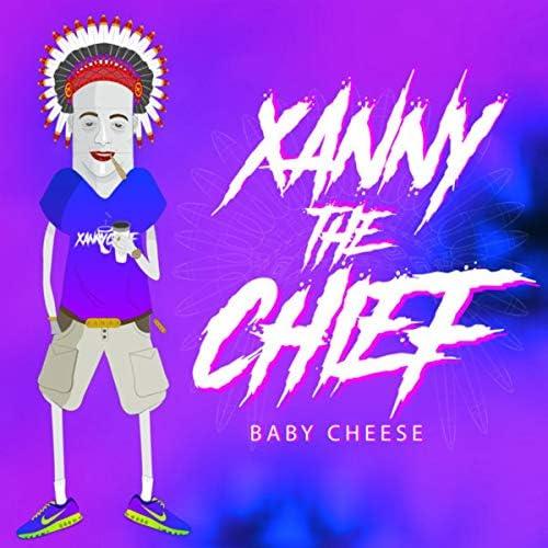 XannyTheChief feat. Durka