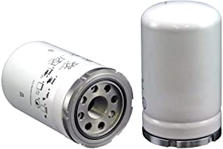 WIX Filters - 57616 Heavy Duty Spin-On Hydraulic Filter, Pack of 1